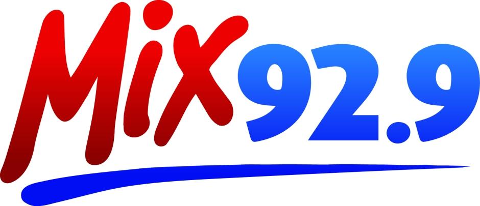 Mix929-Gradient