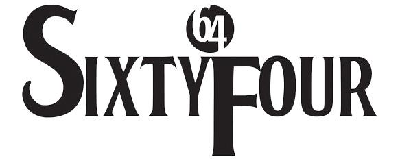 SixtyFour